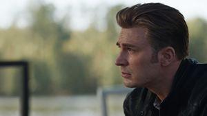 """Zum Start von """"Avengers 4"""" wird ab heute in über 20 Kinos gestreikt – Cinemaxx und Cinestar betroffen"""