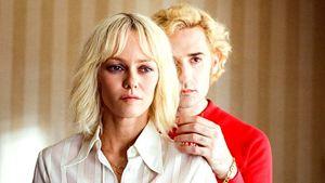 """Dildo als Mordinstrument: Deutscher Trailer zum Psychothriller """"Messer im Herz"""""""