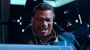 """Waren """"Star Wars 7 - 9"""" doch von Anfang an so geplant? Das steckt hinter der neuen Verwirrung"""