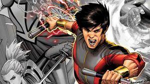 Ersatz für Robert Downey Jr. und Chris Evans: Erster Kandidat für den nächsten Avenger-Posten durchgesickert