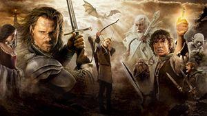 """Große Enttäuschung für Fans? Amazons """"Herr der Ringe""""-Serie wird fast gar nicht in Neuseeland gedreht"""