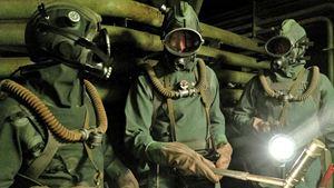 """Regisseur des russischen """"Chernobyl"""" kritisiert die Klischees der HBO-Serie"""