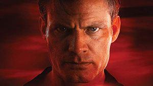 """Kultfilm-Star vs. Kultfilm-Star: Trailer zum Mann-gegen-Mann-Thriller """"Dead Water"""""""