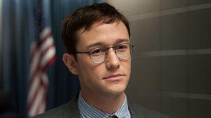 """""""Snowden"""": Wie viel Wahrheit steckt in Oliver Stones Film über den Whistleblower?"""