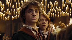 """""""Harry Potter und der Feuerkelch"""": Fanliebling hat einen versteckten Auftritt"""