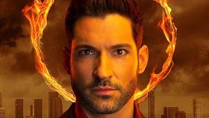 """Überraschung in der 5. Staffel """"Lucifer"""": Netflix bringt tote Figur für letzte Season zurück"""