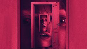 """Deutscher Trailer zu """"Stunde der Angst"""": Naomi Watts in einem Psycho-Thriller im New York der 70er"""