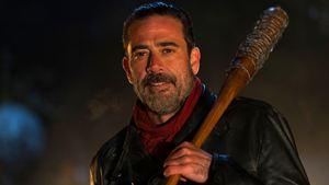 """""""The Walking Dead"""": Beta vs. Negan bestätigt – darum wird dieses Duell so besonders"""