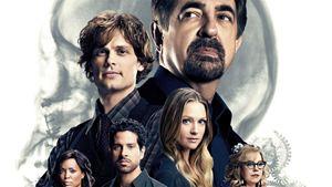 """""""Criminal Minds"""": Dann startet die 15. und letzte Staffel"""