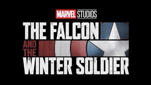 """""""The Falcon And The Winter Soldier"""": Erste Bilder vom """"bösen Captain America"""" und von Daniel Brühl im Comic-Look"""
