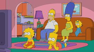 """Nach """"Simpsons""""-Kritik: Disney+ verspricht neue Features für 2020!"""