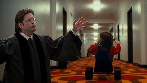 """So findet Stephen King """"Doctor Sleep"""": Regisseur Mike Flanagan über sein """"Shining""""-Sequel"""