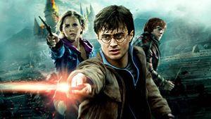 """""""Harry Potter 8"""": Darum ist die Fortsetzung von """"Heiligtümer des Todes"""" im Kino so wahrscheinlich [Stand: April 2021]"""