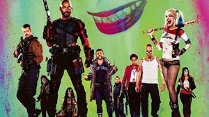 """Nach dem Snyder Cut von """"Justice League"""": Auch der Ayer Cut von """"Suicide Squad"""" ist nun möglich"""