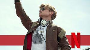 """Das Ende von """"White Lines"""" erklärt – und was es für Staffel 2 des Netflix-Hits bedeutet"""