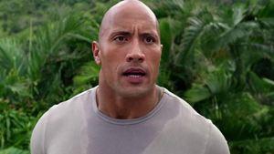 """""""Die Reise zur geheimnisvollen Insel"""" als Auftakt eines Mega-Franchises mit Dwayne Johnson: Wo sind """"Journey 3 & 4""""?"""
