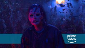 """Neu bei Amazon Prime Video: FSK-18-Horror für Fans von """"Saw"""" und """"Escape Room"""""""