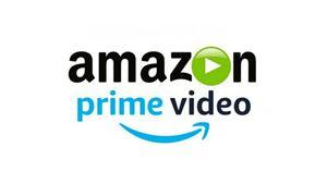 Amazon Prime Video: Eine brandneue App macht euch das Leben leichter!