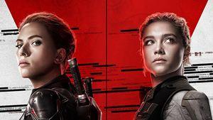 """""""Black Widow"""" soll Scarlett Johanssons Nachfolgerin einführen"""
