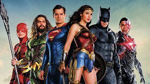 """""""Zack Snyder's Justice League"""": """"Avengers 4""""-Macher unterstützt den Snyder-Cut"""