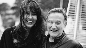 """""""Robin's Wish"""": Trailer zur Doku über Leben und Sterben des großen Robin Williams"""
