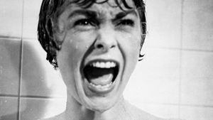 Horror-Klassiker: Eine der legendärsten Uncut-Fassungen der Filmgeschichte gibt's bald für kleines Geld