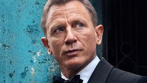 """""""James Bond - Keine Zeit zu sterben"""" soll weiter ins Kino kommen: Netflix-Deal bekommt Absage"""