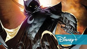 """Star-Power für """"Moon Knight"""": Hauptdarsteller für die nächste Marvel-Serie nach """"Avengers 4"""" offenbar gefunden"""