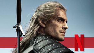 """Neue Bilder zu """"The Witcher"""" Staffel 2 zeigen große Änderungen gegenüber Staffel 1 – und der Buchvorlage"""