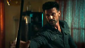 """Ein Marvel-Schurke übt Selbstjustiz: Trailer zum modernen Western """"No Man's Land"""""""