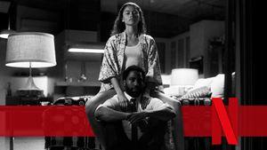 """Das nächste Netflix-Meisterwerk? Erste Stimmen zum neuen Film mit """"Tenet""""-Star & Zendaya versprechen großes Kino"""