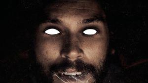 """Traut ihr euch danach noch in den Wald? Horror-Trailer zu """"In The Earth"""""""