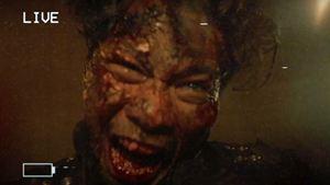"""Nichts für schwache Nerven: Der Trailer zu """"V/H/S 94"""" verspricht einen kompromisslos-verstörenden Horror-Schocker"""