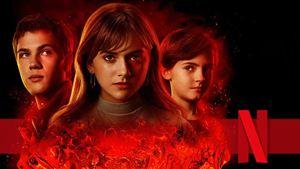 Neu auf Netflix: Staffel 2 eines Fantasy-Hits – diesmal mit viel mehr Horror!