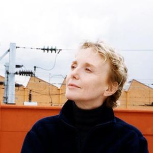 Trouble Every Day : Bild Claire Denis