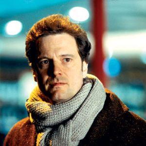 Tatsächlich... Liebe : Bild Colin Firth
