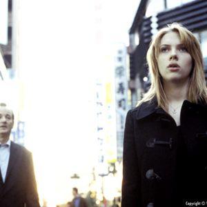 Bild Bill Murray, Scarlett Johansson