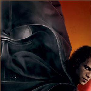 Star Wars: Episode III - Die Rache der Sith : Bild