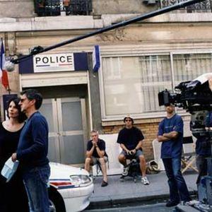 Caché : Bild Daniel Auteuil, Juliette Binoche, Michael Haneke