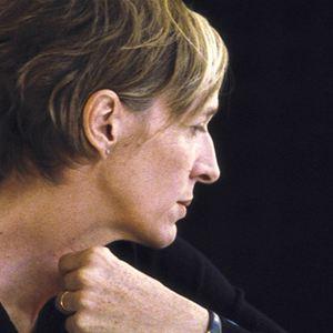 Mathilde Monnier - Ein Leben für den Tanz : Bild