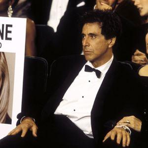 S1m0ne : Bild Al Pacino, Catherine Keener