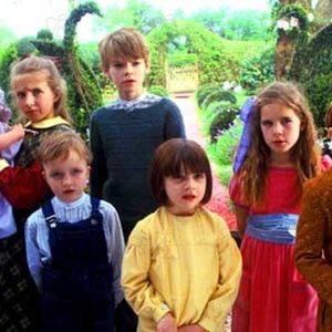 Eine zauberhafte Nanny : Bild Eliza Bennett, Holly Gibbs, Kirk Jones (II), Raphael Coleman, Sam Honywood