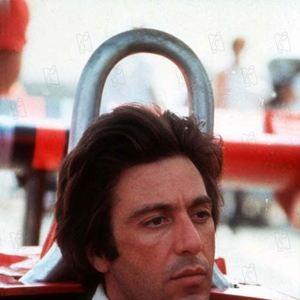 Bobby Deerfield : Bild Al Pacino
