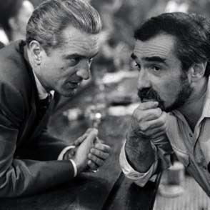 GoodFellas - Drei Jahrzehnte in der Mafia : Bild Robert De Niro