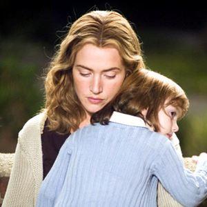 Little Children : Bild Kate Winslet, Todd Field
