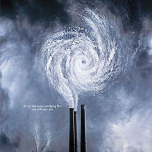Eine unbequeme Wahrheit : Kinoposter Davis Guggenheim