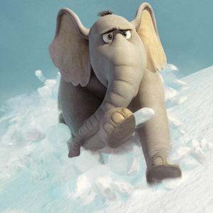 Horton hört ein Hu! : Bild Jimmy Hayward, Steve Martino