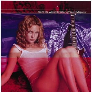 Almost Famous Besetzung