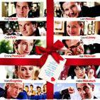 Tatsächlich... Liebe : Kinoposter