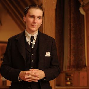 There Will Be Blood : Bild Paul Dano